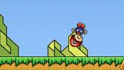 Брось Марио